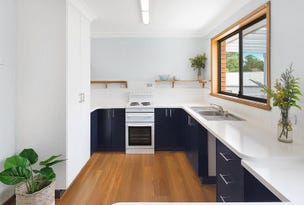 50 Palmer Street, Nambucca Heads, NSW 2448