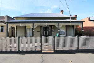 522 Lydiard Street North, Soldiers Hill, Vic 3350