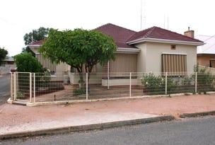 6  Hay Street, Kadina, SA 5554