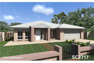 19 Amiable Place, McDowall, Qld 4053