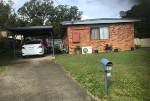 1/22 Peterson Road, Woodford, Qld 4514