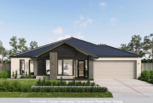 Lot 1001, Coquina Drive, Point Lonsdale, Vic 3225