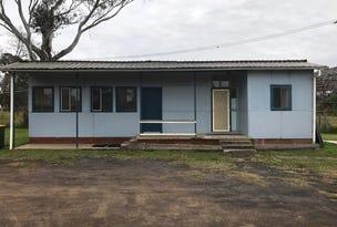 5 Deevonshire Road, Rossmore, NSW 2557