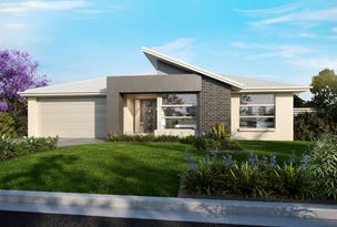Lot 83 Stage 2, The Grange Estate, Thurgoona, NSW 2640