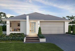 643 Gateway Drive, Jimboomba, Qld 4280