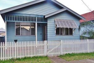 15 Bibby Street, Hamilton, NSW 2303