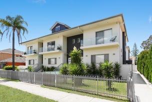 29 Moate Avenue, Brighton-Le-Sands, NSW 2216