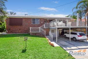 74 Edward Street, Tamworth, NSW 2340