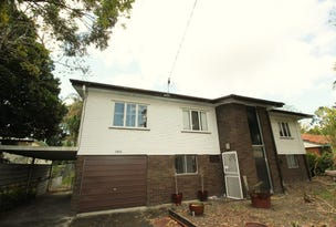 166 Highgate St, Coopers Plains, Qld 4108