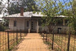 74 Parry Street, Charleville, Qld 4470