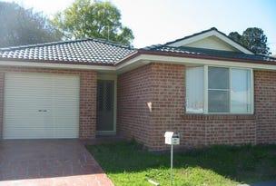 8/27 White Street East, Tamworth, NSW 2340