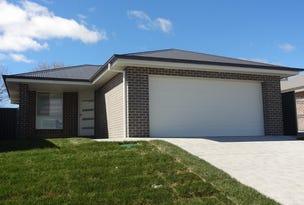 20A BARR STREET, Windradyne, NSW 2795