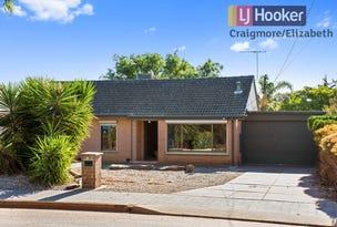 27 Mannington Road, Elizabeth Park, SA 5113