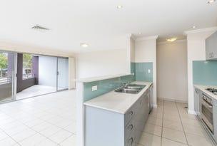 5/536 Sydney Road, Seaforth, NSW 2092
