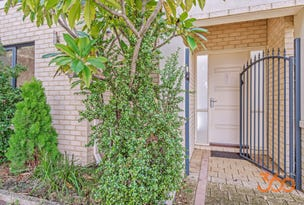 17 Russell Road, Madeley, WA 6065