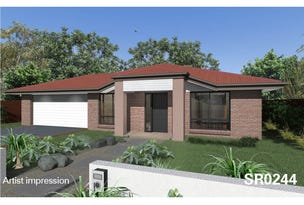 Lot 18 Acacia Avenue, Goonellabah, NSW 2480