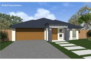 Lot 426 Erskine Loop, Googong, NSW 2620