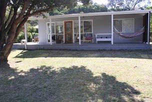 131 Atherton Drive, Venus Bay, Vic 3956