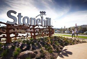 Lot 2478 Stonehill Drive (Stonehill), Bacchus Marsh, Vic 3340