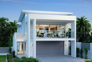 Lot 2 Tenth Ave, St Lucia, Qld 4067