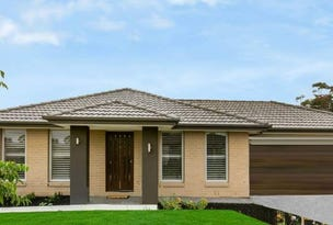 LOT 1115 CLIFTON CRESCENT, Cowes, Vic 3922
