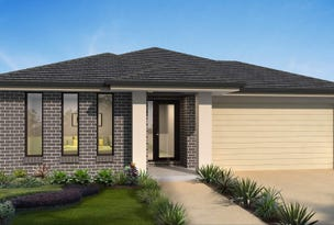 Lot 3625 Proposed Road, Calderwood, NSW 2527