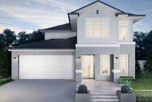 Lot 37 Shores Crescent, Diamond Beach, NSW 2430