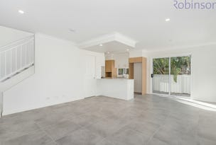 3/8 Mort Street, Shortland, NSW 2307