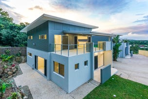 2/26 Eagleview Place, Smithfield, Qld 4878