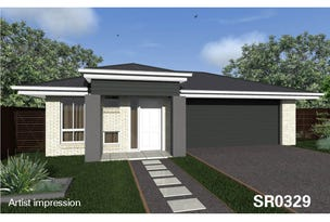 Lot 87 Vanessa Crescent, Cotswold Hills, Qld 4350