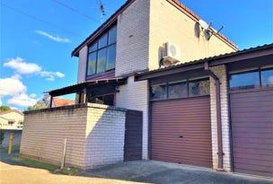 1 / 26 Brunker Rd, Yagoona, NSW 2199
