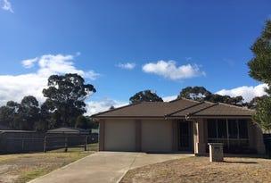 19 Eliza Power Drive, Marulan, NSW 2579