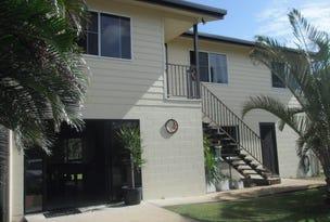46 Pandanus St, Forrest Beach, Qld 4850