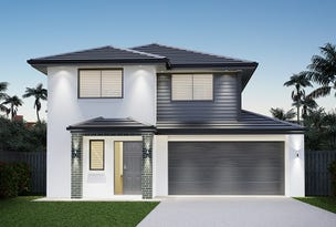Lot 679  New Road, Rochedale, Qld 4123