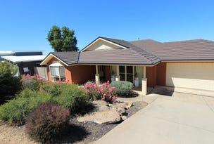 64 Atherton Crescent, Wagga Wagga, NSW 2650