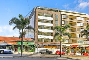 412/1-3 Robey Street, Maroubra, NSW 2035