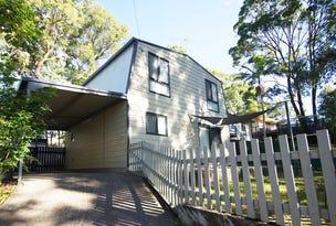 2/1 Wattle Place, Sandy Beach, NSW 2456