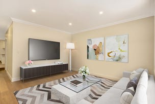 13 Hampden Street, Paddington, NSW 2021