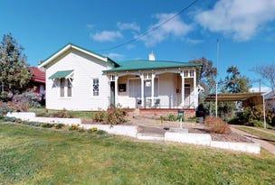 53 Hill Street, Junee, NSW 2663