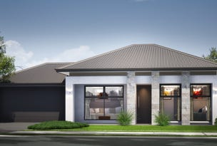Lot 6/15 Tarcoma Avenue, Payneham South, SA 5070