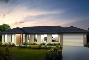 Lot 10 Yarrabee Crt, Samford Valley, Qld 4520