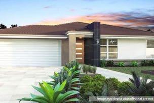 Lot 5 Wakun Street, Fletcher, NSW 2287