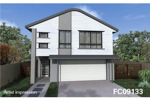 Lot 2, 266 Beenleigh Road, Sunnybank, Qld 4109