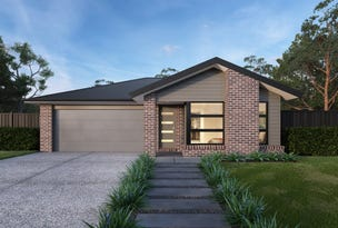 Lot 190 Hickson Street, Horsham, Vic 3400