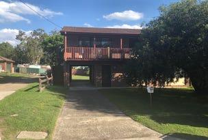 36 Bay Street, Nelson Bay, NSW 2315