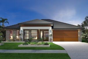 Lot 427 Swann Ridge 2, Googong, NSW 2620