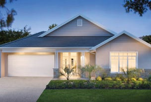 Lot 1108 Clifton Crescent, Cowes, Vic 3922