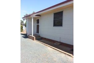 1/46 Creswell Street, West Wyalong, NSW 2671