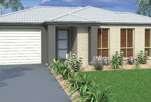 55 Dandaloo Close, Amaroo, Mareeba, Qld 4880