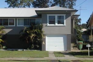 1/83 Nielson Street, East Lismore, NSW 2480